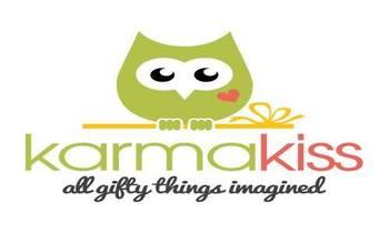 Karma Kiss LLC
